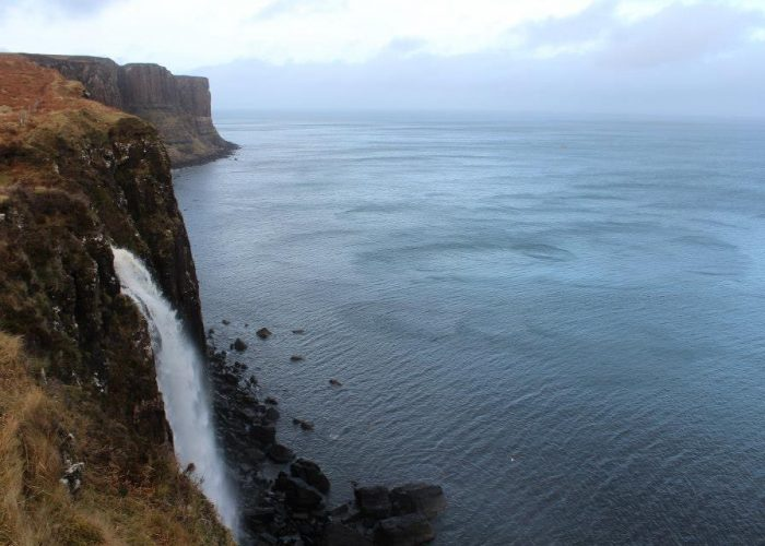 waterfall-isle-of-skye-scotland-by-jane-meighan
