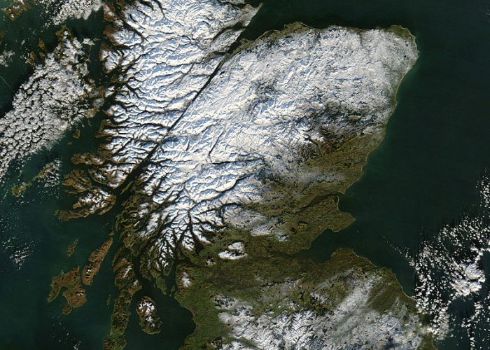 scotland-map-by-nasa-creative-commons