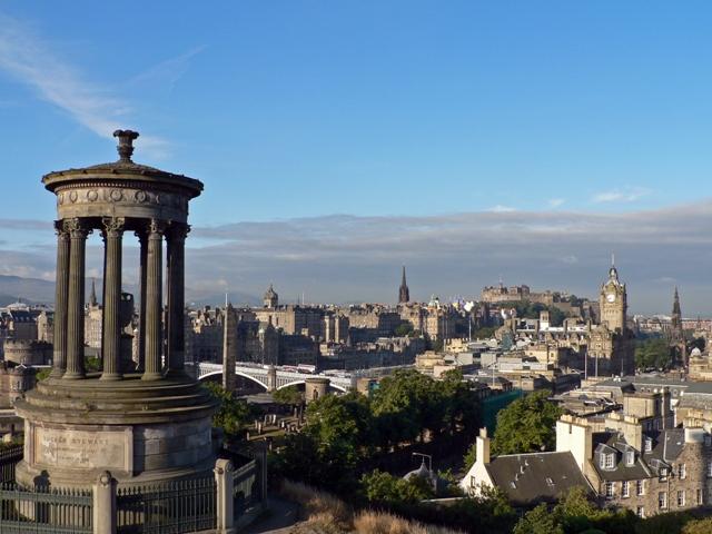 calton-hill-Edinburgh-creative-commons