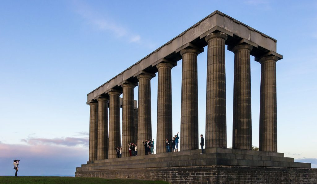 acropolis-national-monument-edinburgh-scotland-creative-commons