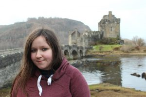 eileen-donan-castle-scotland