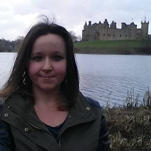jane-meighan-linlithgow-palace