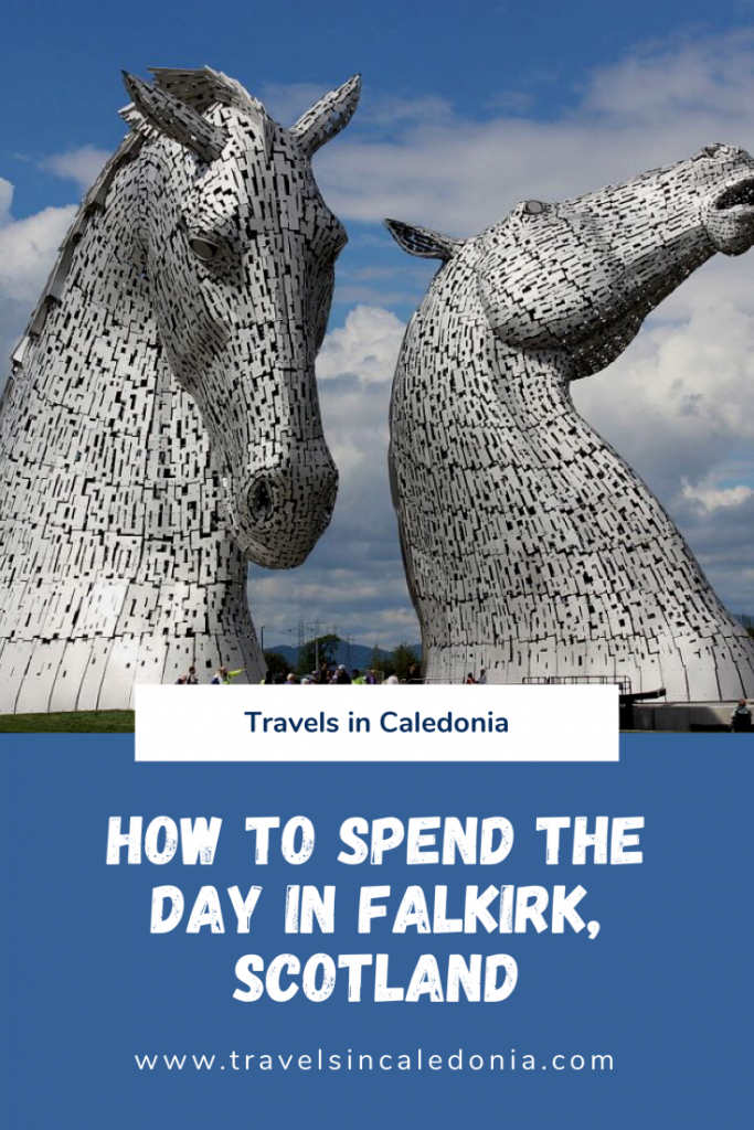how-to-spend-a-day-in-falkirk-scotland