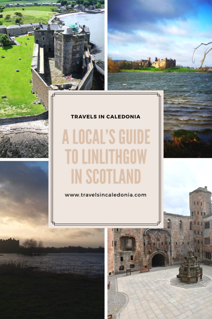 locals-guide-to-linlithgow