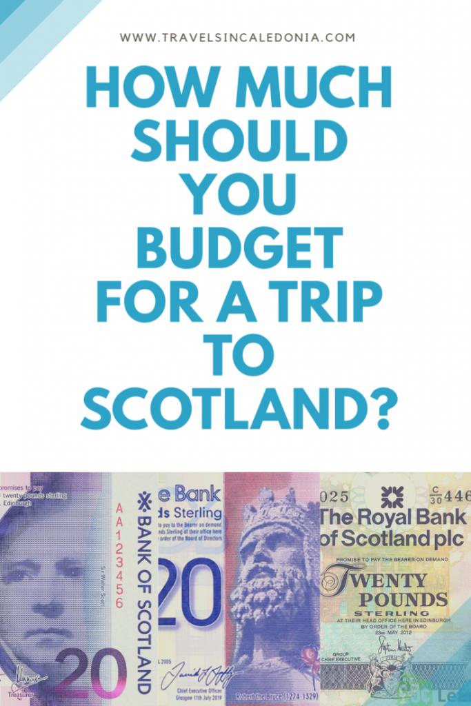 Budget-trip-to-scotland