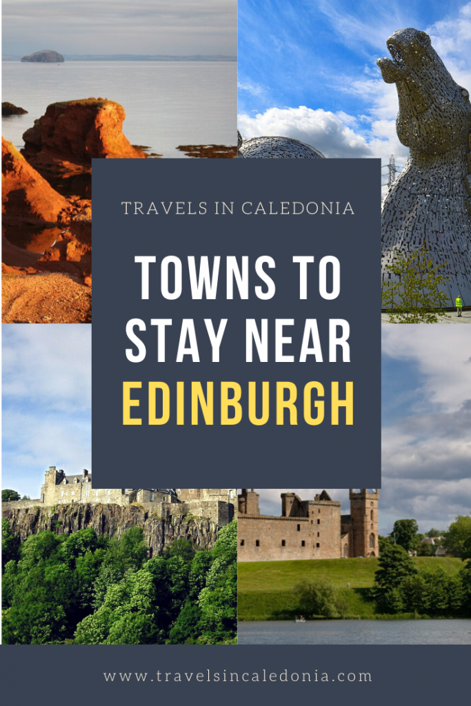 towns-near-Edinburgh-pinterest-pin