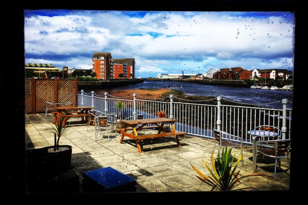 View-From-Waterfront-Bar-Restaurant-Ayr