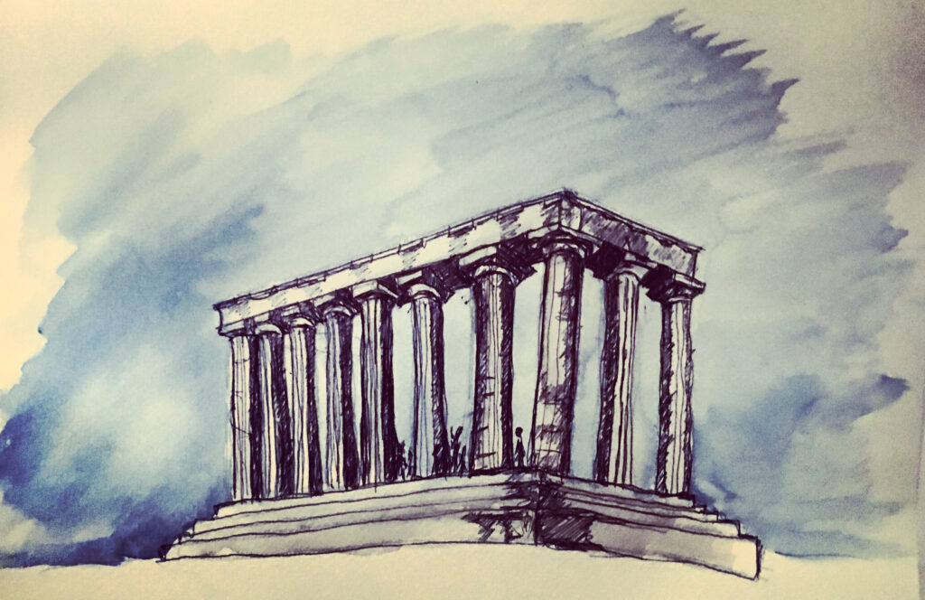 national-monument-sketch-by-jane-meighan